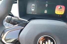 威马汽车 威马EX5 2020款 威马EX5 EX5-Z Nex探索版抵押车