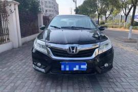 本田 凌派 2015款 凌派 1.8L 自动舒适版抵押车