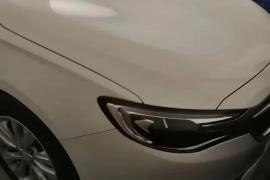 别克 英朗 2019款 英朗 15T 双离合互联精英型 国VI 抵押车
