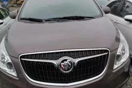 别克 GL8 2018款 别克GL8 28T 豪华型 国VI抵押车