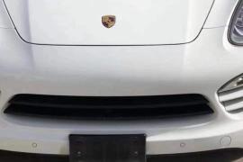 保时捷Cayenne(进口) 2014款 保时捷Cayenne(进口) 3.0T 手自一体 美规版 抵押车