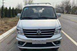 东风小康D51 2020款 东风小康D51 1.5L豪华型后单轮国VI DK15抵押车