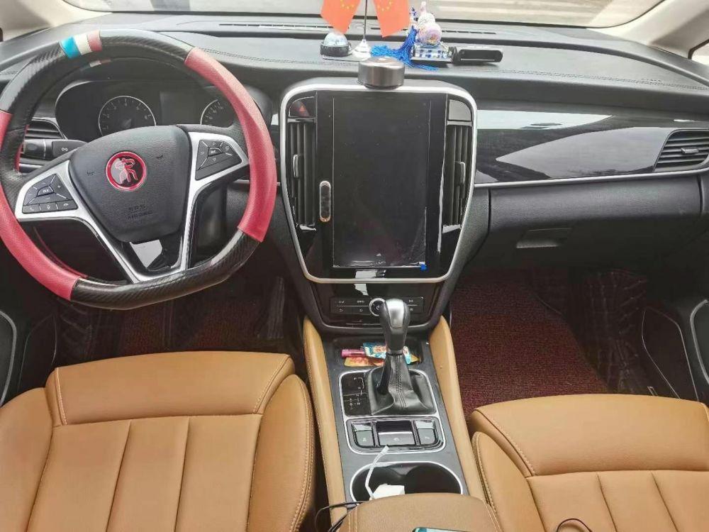 18年比亚迪宋MAX,1.5T高配,6座商务车比亚迪 宋MAX