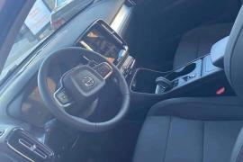 沃尔沃XC40 2021款 沃尔沃XC40 T3 智远豪华版抵押车