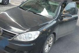 大众 朗逸 2011款 朗逸 1.4TSI DSG品雅版抵押车