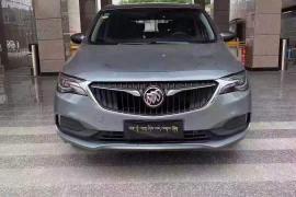 别克GL6 2018款 别克GL6 18T 6座豪华型抵押车