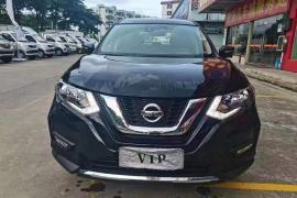 日产 奇骏 2021款 奇骏 2.0L CVT 2WD XL Premium智联尊享版抵押车