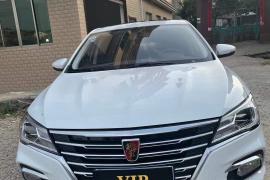 .20年底荣威i5,1.5L自动档天窗,荣威i5抵押车